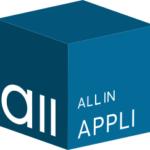 All In Appli SAS